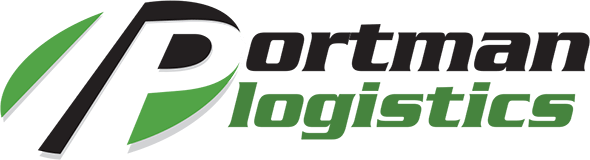 Portman Logistics